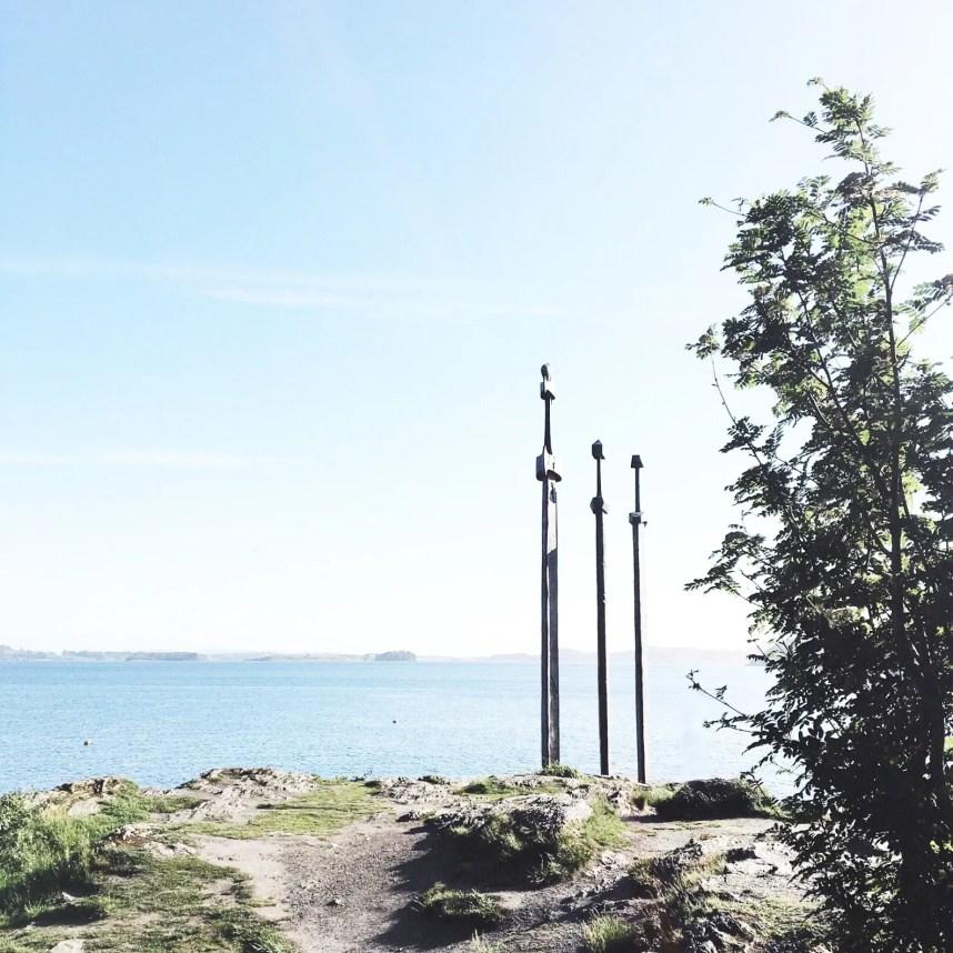 norwegian_summer_moments_sverd_i_sten