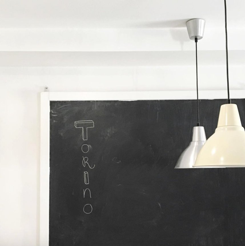 airbnb_torino_italy_interior_details