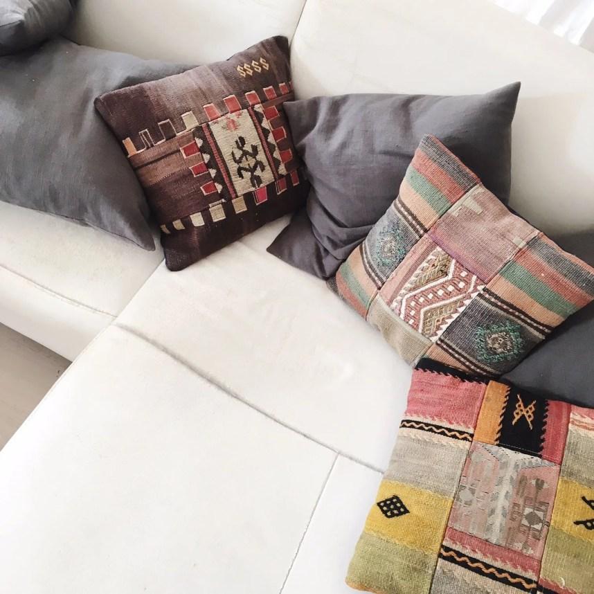 airbnb_torino_italy_interior_details10