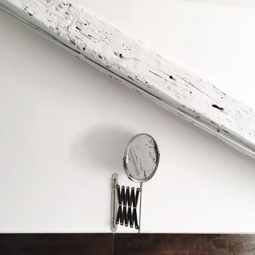 airbnb_torino_italy_interior_details2