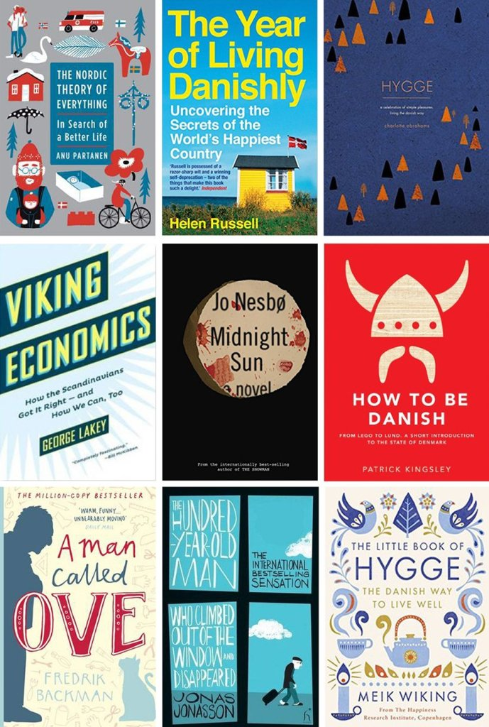 scandinavian_books_read_nordic_hygge_selection