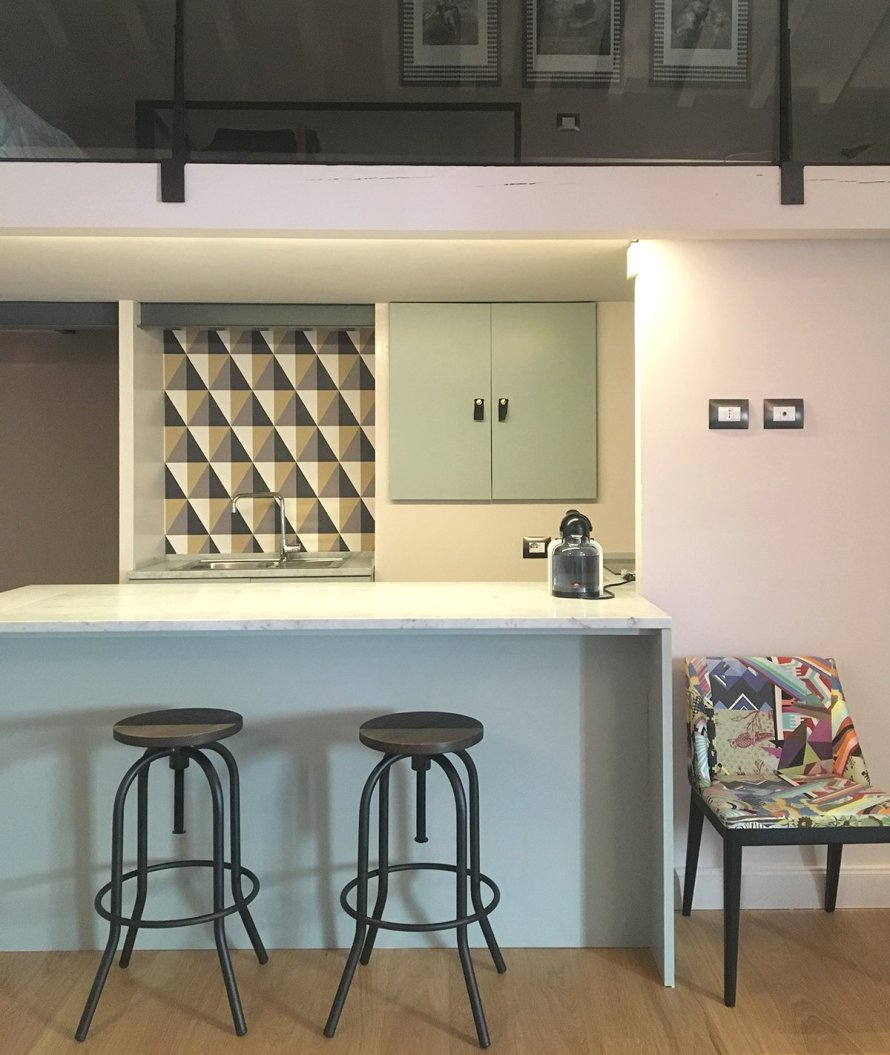 airbnb_florence_italy_interior_kitchen