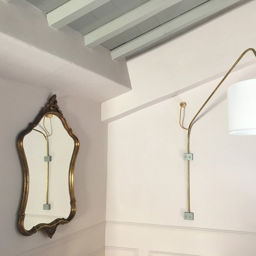 airbnb_florence_italy_interior_livingroom_detail