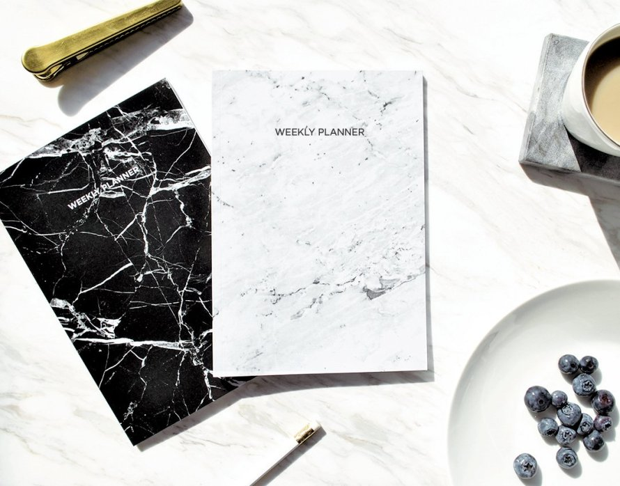 marble_weekly_planner_giveaway_scandinavian