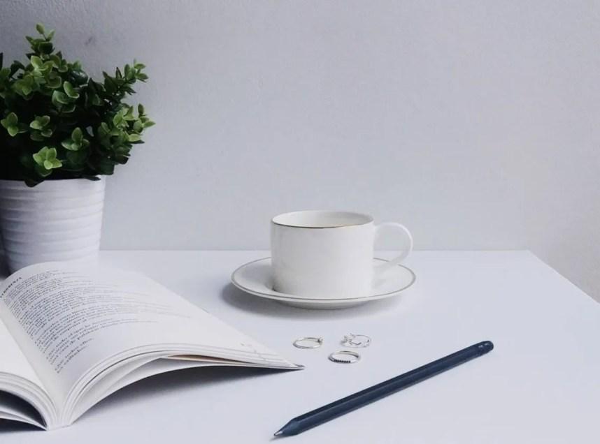 scandinavian_feeling_hygge_table_home_coffee