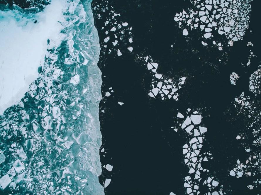 airpixels_scandinavia_view_ice_water