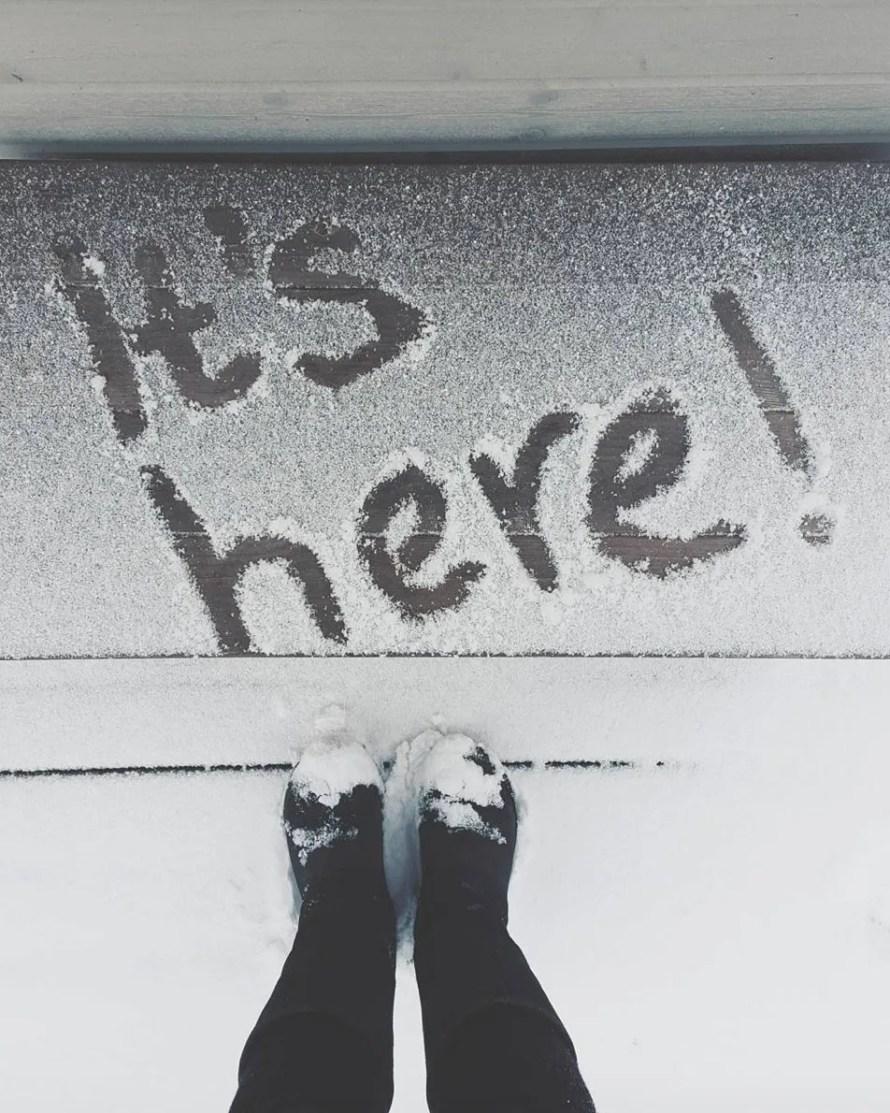 scandinavian_feeling_hygge_winter_snow_nordic