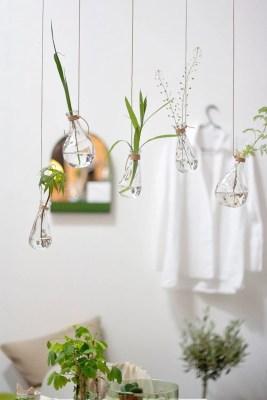 ikea festival milan hanging planters interior
