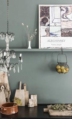 home interior copenhagen aiayu kitchen 1
