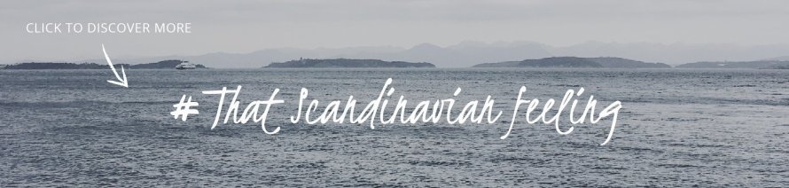 that scandinavian feeling hashtag