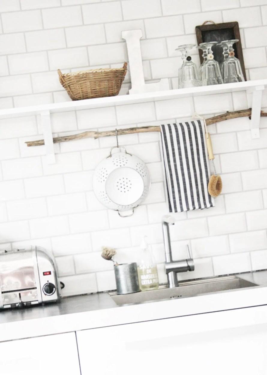 kjerstilykke cozy branch kitchen