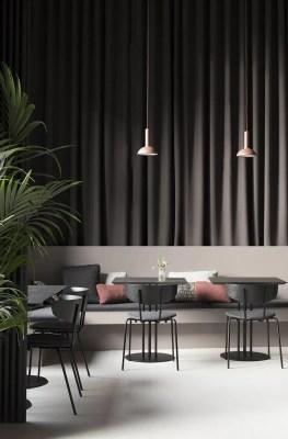 ferm living copenhagen restaurant cozy 1