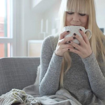villasanta blogger scandinavian