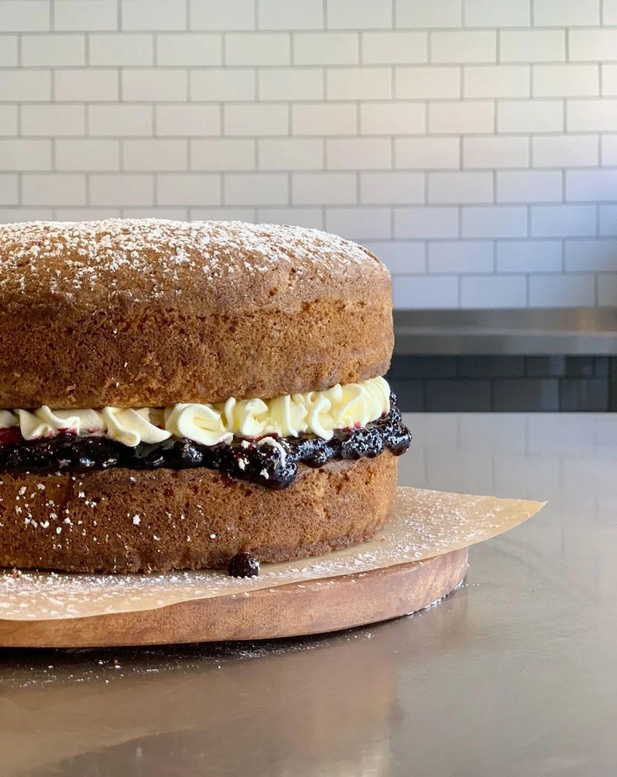 norsk uk cafe cake scandinavian