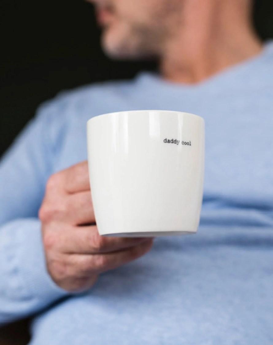 norsk uk cafe mug scandinavian