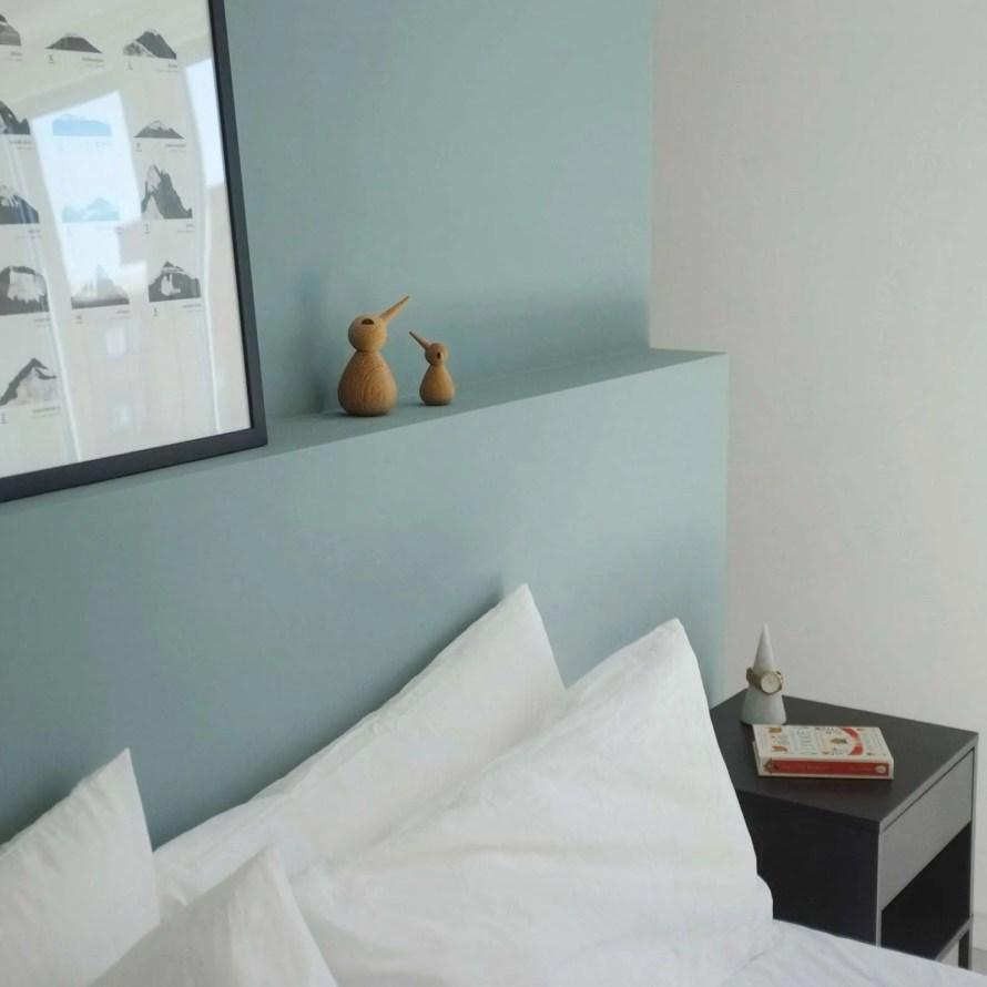 scandinavian hygge tips cozy home