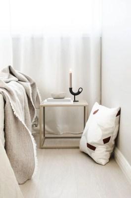 scandihome interior scandinavian feeling home bedroom