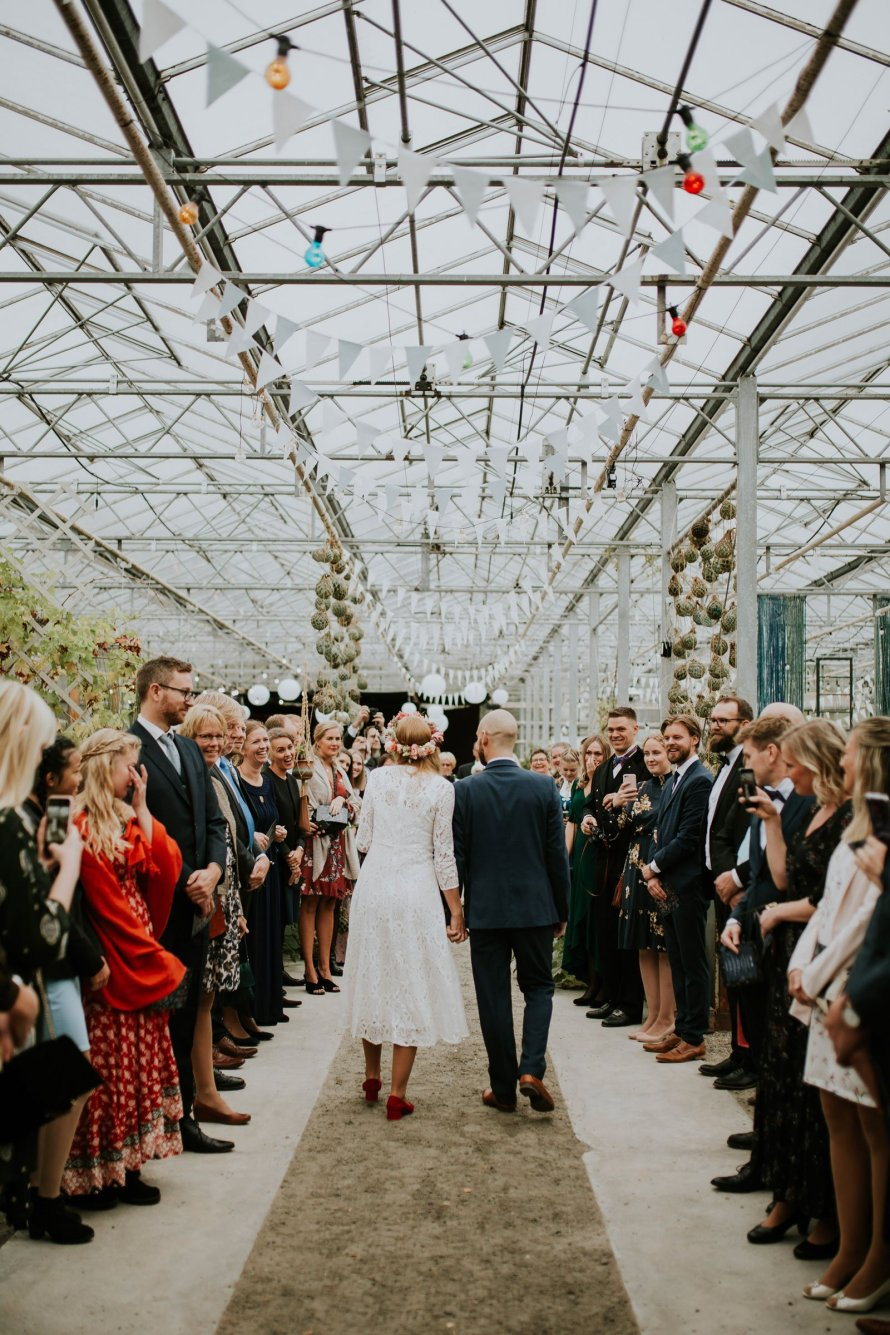 location norwegian wedding lineowrenfotografi tuvamats