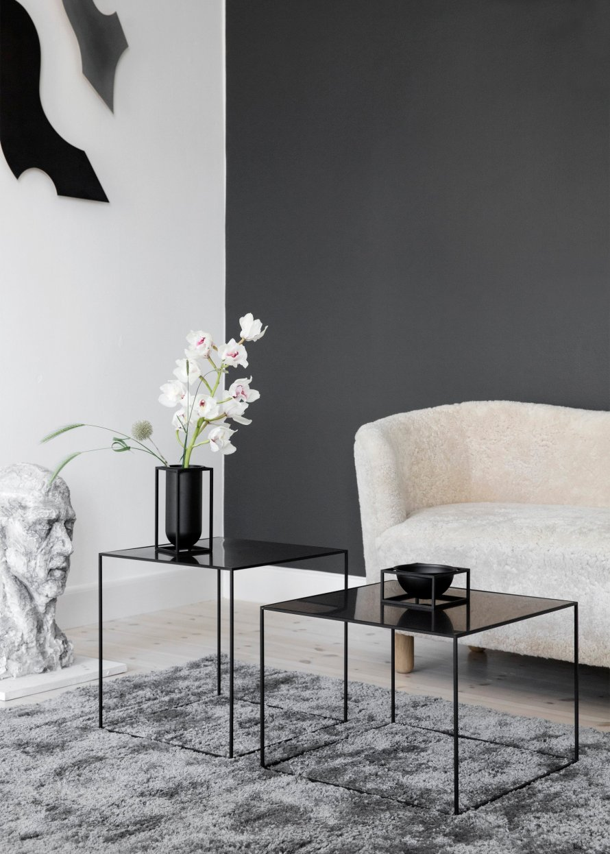 scandinavian feeling best coffeetables bylassen twins