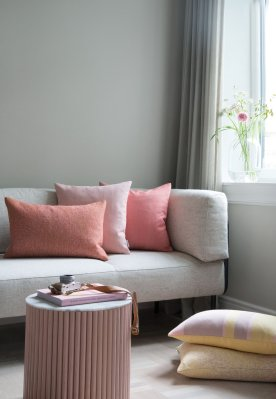 ThatScandinavianFeeling Gudrun pillows main