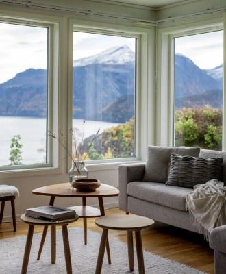 housebythefjord 1 view living room
