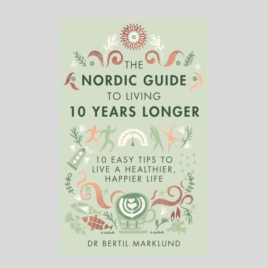 nordicguidelife nordic design book lifestyle