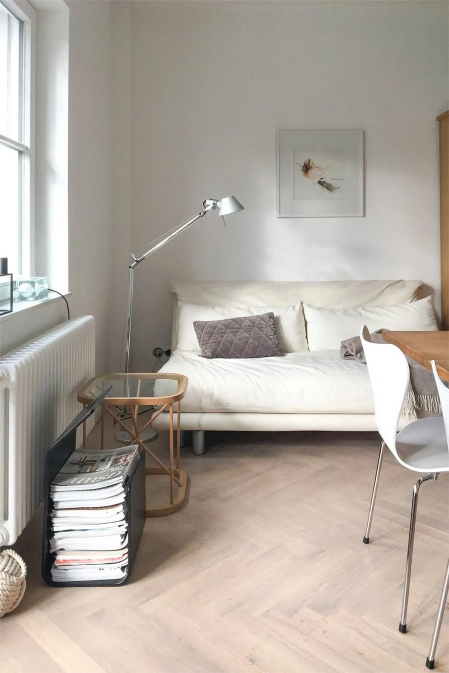 Exminimalist 12 living sofa home scaled
