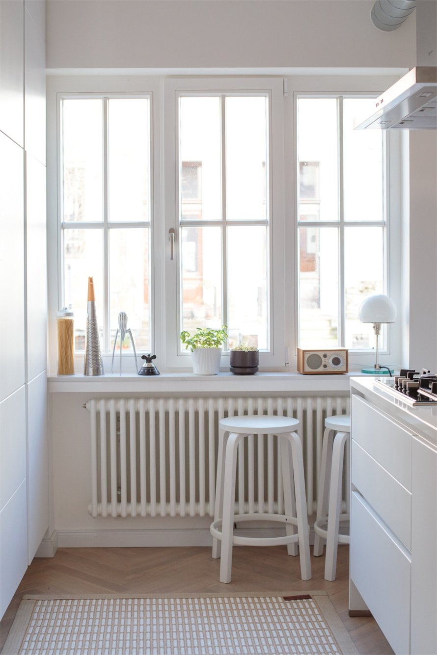 Exminimalist 4 kitchen window home scaled