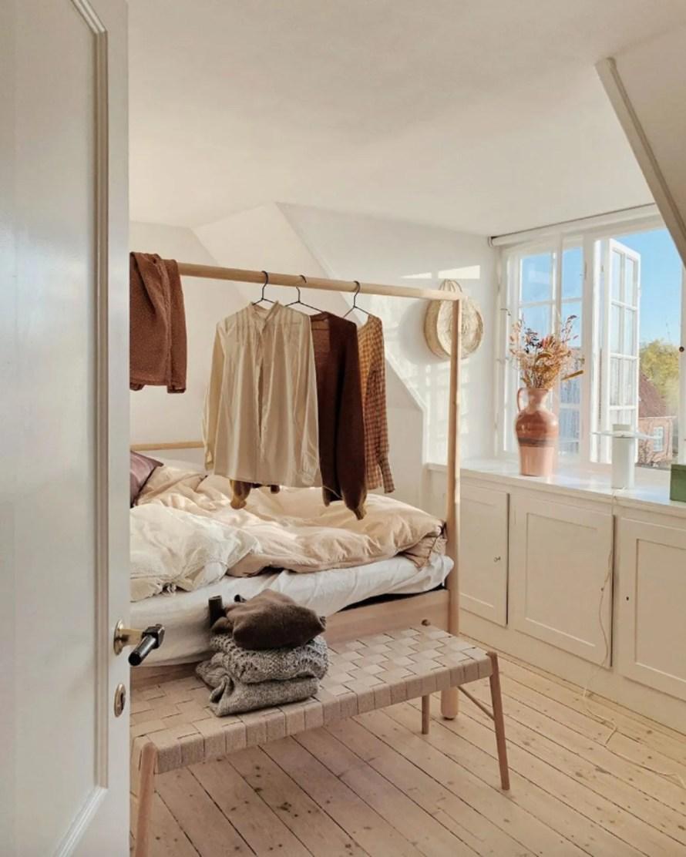 bedroom neutral 1
