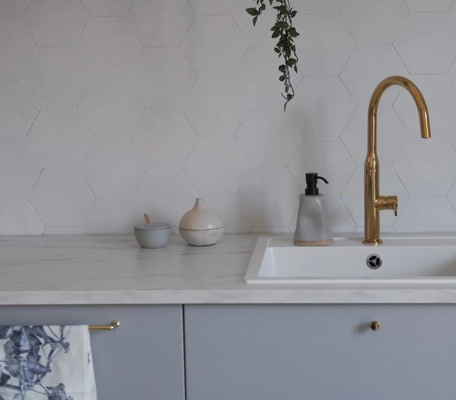 ThatScandinavianFeeling kitchen details 4