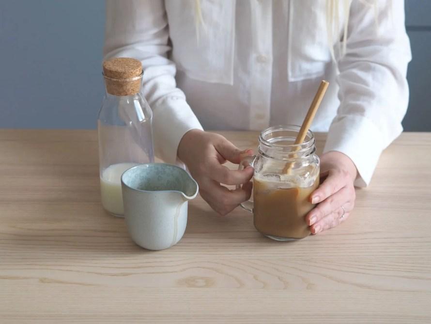thatscandinavianfeeling coffee hygge home