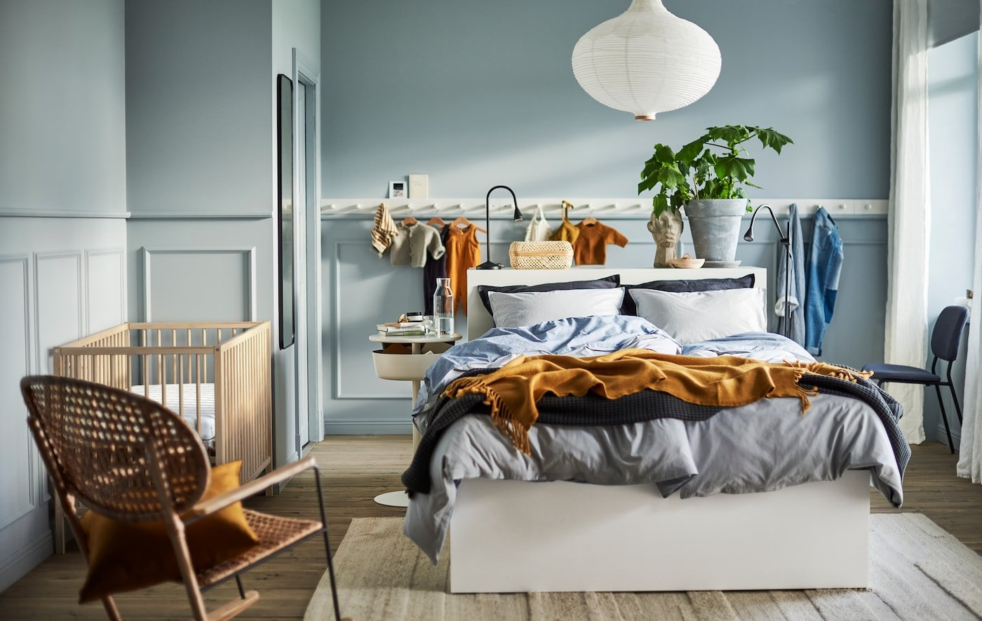 budget friendly decor tips from ikea