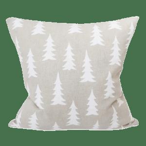 that scandinavian feeling shop finelittleday gran pillow