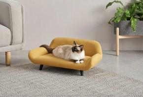 Moby Pet Sofa