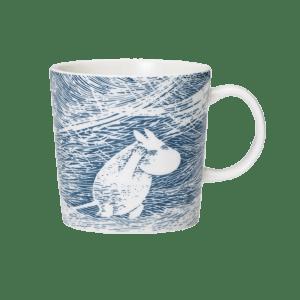 that scandinavian feeling shop arabia moomin mug