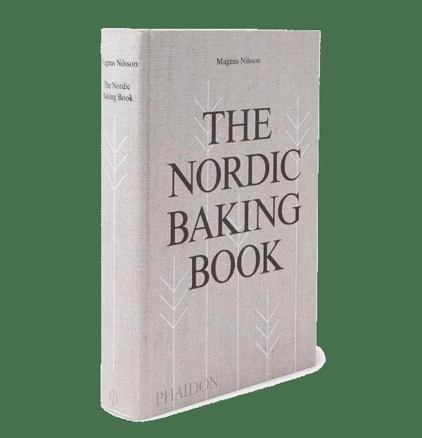 that scandinavian feeling shop baking book nordic