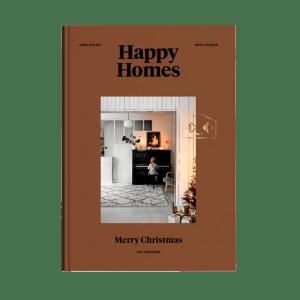 that scandinavian feeling shop book home christmas