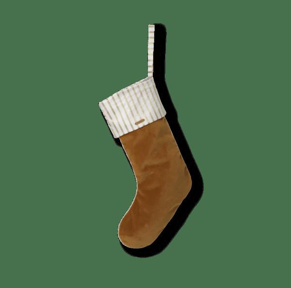 that scandinavian feeling shop christmas stocking fermliving