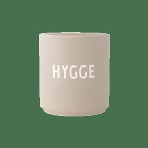 that scandinavian feeling shop hygge mug