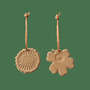 that scandinavian feeling shop marimekko ornaments