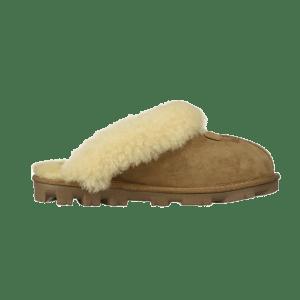 that scandinavian feeling shop slippers ugg