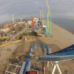 Cedar Point – Get Your Thrills Just Up The Road