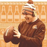 Johnny Manziel – Worth The Hassle?