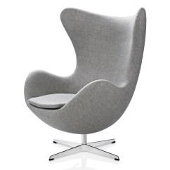Ikea Egg Chair Ergonomic Lounge Arne Jacobsen That Should Be Mine