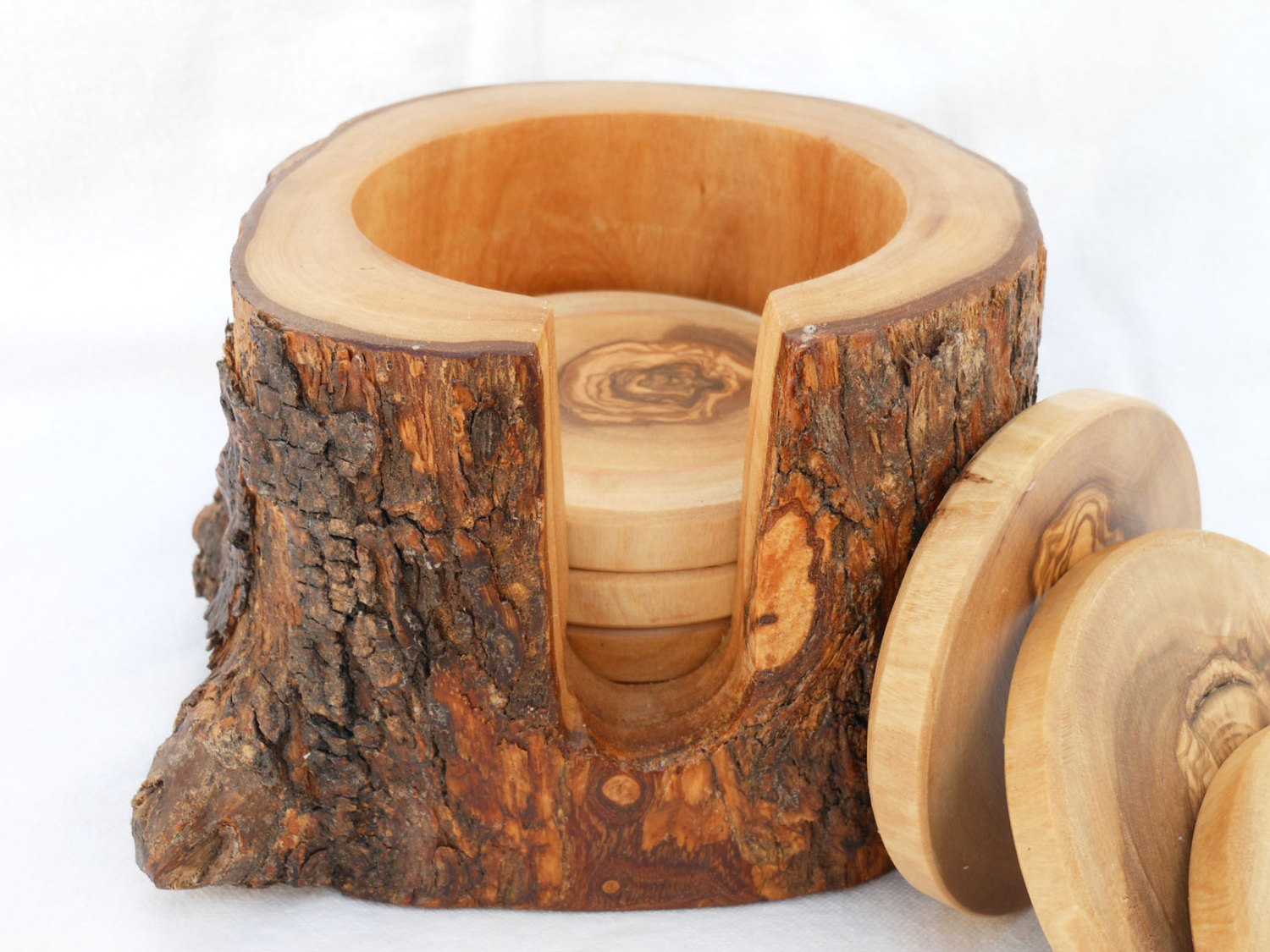 how to recycle my sofa cheap price set rustic wooden coasters | that should be mine