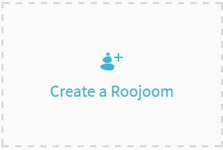 Create a Roojoom