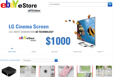 Best WordPress Plugin To Set Up eBay Affiliate Store In Blog