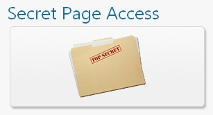 Let Readers Access File In WordPress By Using A Secret Code