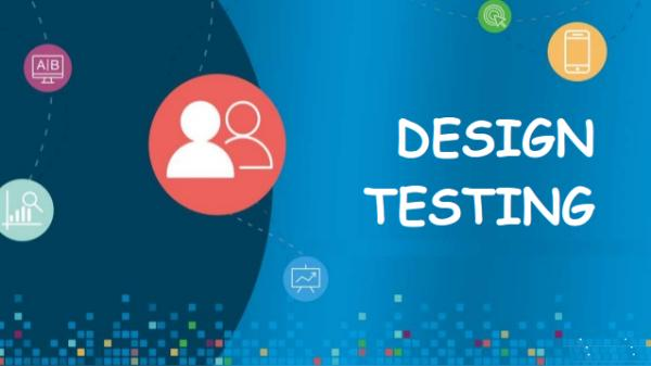 Testing Your Redesign Is An Important Aspect