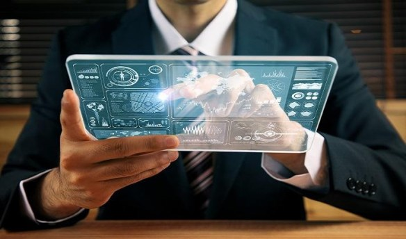 32d84084ee73 How Augmented Reality Is Shaping Future of Design Industry